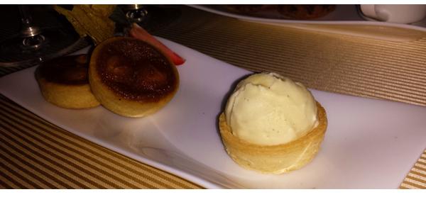 07  Macadema Pie